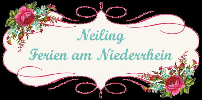Neiling - Ferien am Niederrhein