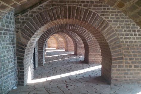 Archäologischer Park Xanten (APX) | ferienwohnung-neiling-niederrhein.de