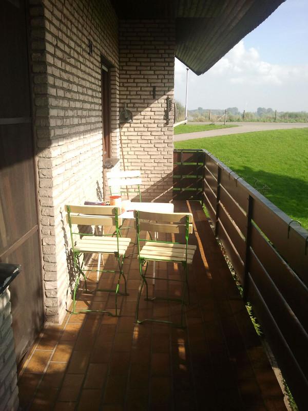 Balkon | https://ferienwohnung-neiling-niederrhein.de/