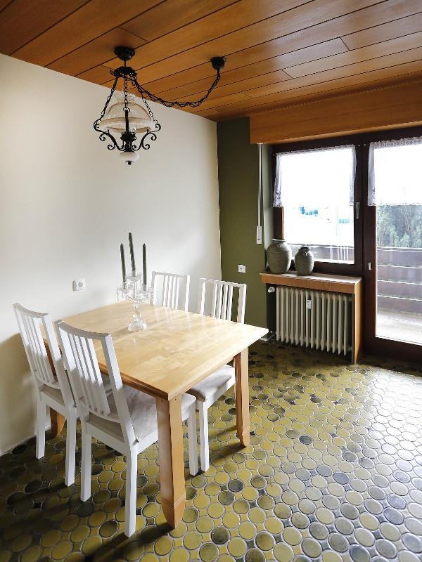 Küche Für Ferienwohnung