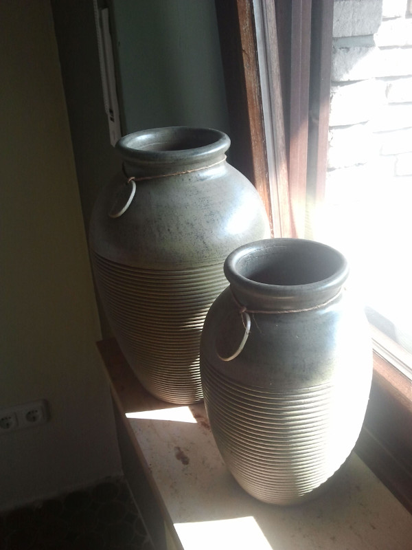 Küchenkeramik | https://ferienwohnung-neiling-niederrhein.de//