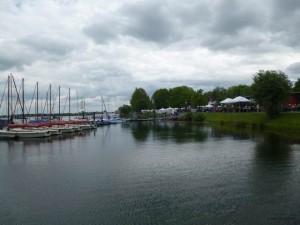 Hafen-Vynen